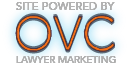 OVC web development